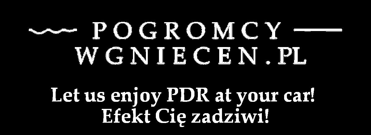 logo_na_background